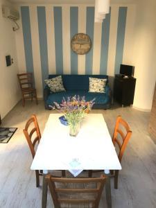 Appartamento Due Strade - AbcAlberghi.com
