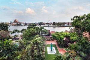 Chakrabongse Villas (6 of 71)