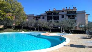 Appartamento La collina del sole - AbcAlberghi.com