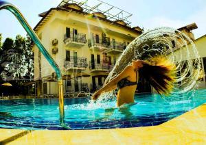 Hotel Seril 2 - Fethiye