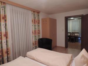 obrázek - Apartments Alpenrose