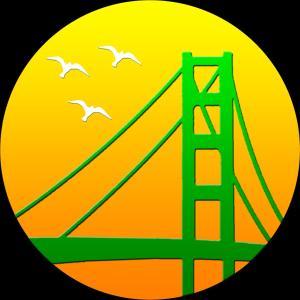 Auberges de jeunesse - San Francisco Hotel Balikpapan