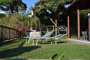 Appartamenti Villa Annunziata - AbcAlberghi.com