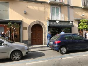 Orsola Maison - AbcAlberghi.com