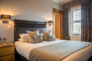 Balmer Lawn Hotel & Saltus Spa (19 of 26)