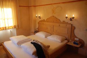 Piccolohotel Tempele Garni - AbcAlberghi.com