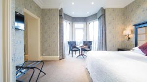 The Petersham Hotel (6 of 38)