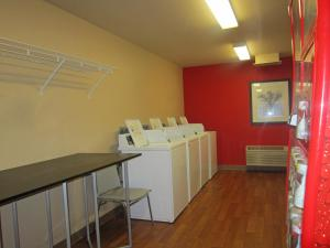 Extended Stay America - Seattle - Bothell - West, Hotely  Bothell - big - 44
