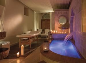 Casa Delfino Hotel & Spa (26 of 80)