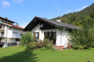 obrázek - Ferienhaus Seeliebe