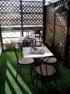 Affittacamere Graziella, Guest houses  Vernazza - big - 50