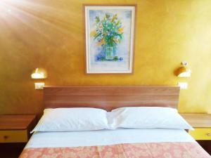 Hotel Simon - AbcAlberghi.com