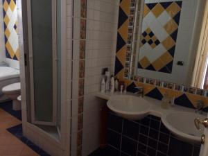 obrázek - Murri Apartment