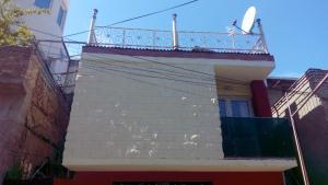 Dadu's Apartment, Апартаменты  Тбилиси - big - 25