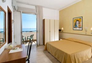 Hotel Arabesco - AbcAlberghi.com