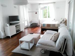 Apartment Palacio
