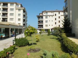 obrázek - Real Black Sea Apartments