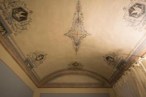 B&B Palazzo Bulgarini (11 of 64)