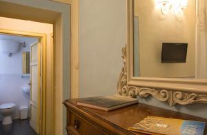 B&B Palazzo Bulgarini (10 of 64)