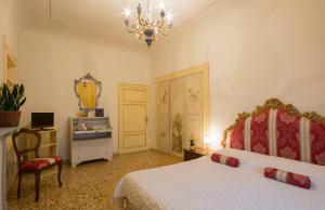 B&B Palazzo Bulgarini (8 of 64)