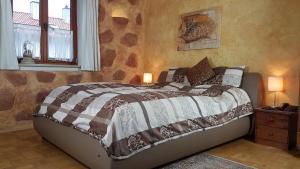 obrázek - Villa Casa