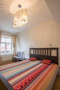 Old town view apartment - Vilnius