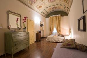 B&B Palazzo Bulgarini (4 of 64)