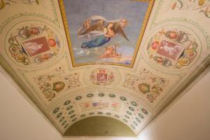 B&B Palazzo Bulgarini (25 of 64)