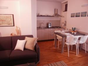 Appartamento Colombo - AbcAlberghi.com