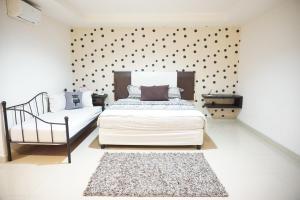 obrázek - Hotel Mangga Dua