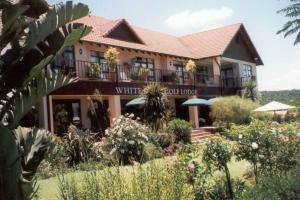 White River Golf Lodge