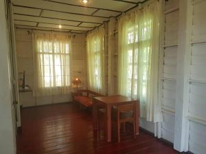 Villa Thakhek, Penziony  Thakhek - big - 174