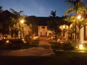 Villa Thakhek, Guest houses  Thakhek - big - 117
