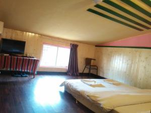 Southway Hotel, Гостевые дома  Яншо - big - 3