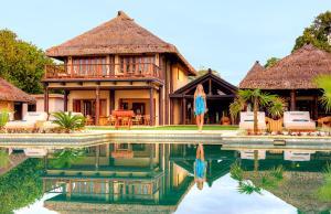 Nanuku Auberge Resort (8 of 105)