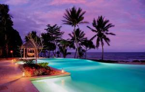 Nanuku Auberge Resort (32 of 105)