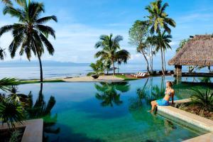 Nanuku Auberge Resort (18 of 105)
