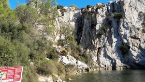 Holidayland, Villaggi turistici  Narbonne-Plage - big - 32