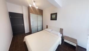 Apartment Gosposhtina 219, Ferienwohnungen  Budva - big - 76
