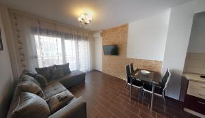 Apartment Gosposhtina 219, Ferienwohnungen  Budva - big - 78