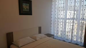Apartment Gosposhtina 219, Ferienwohnungen  Budva - big - 83
