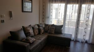Apartment Gosposhtina 219, Ferienwohnungen  Budva - big - 87