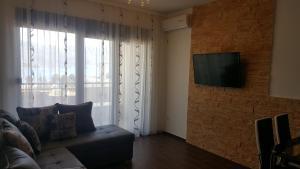 Apartment Gosposhtina 219, Ferienwohnungen  Budva - big - 89