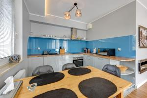 UNO II Apartment