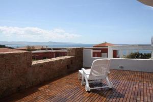 obrázek - Villa IsolaRossa