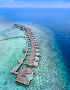 Dusit Thani Maldives (11 of 112)