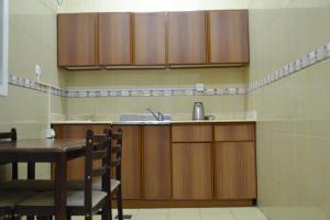 Nojoom Yanbu, Aparthotels  Yanbu - big - 2