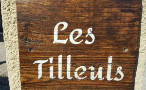 Les Tilleuls, B&B (nocľahy s raňajkami)  Saint-Pé-Delbosc - big - 21