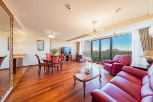 obrázek - Leo Sea View Apartment