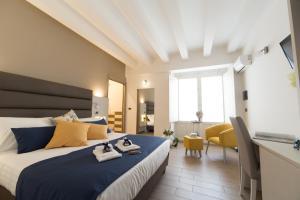 Palazzo Sisto Exclusive Suites - AbcAlberghi.com